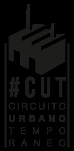 CUT | Circuito Urbano Temporaneo