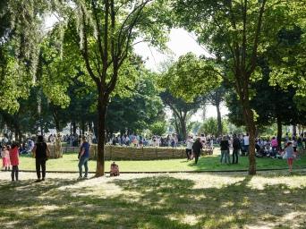 GIARDINIDIPROSSIMITÀ_FESTA_SIMONERIDIPHOTO