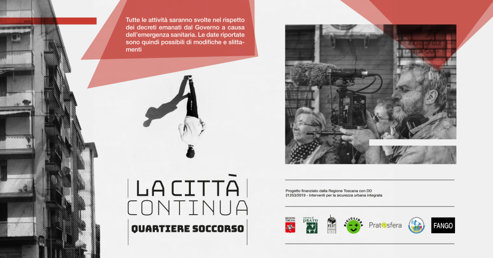 cittacontinua_workshop_copertinaFB_virus